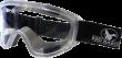 Red Baron Premium Foam Bound Goggle
