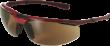Pathfinder Brown Lens