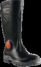 Superintendant Steel Toe & Midsole FWG903