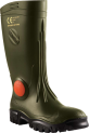 Dominator Green Non Safety FWG906