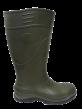 Patrol Steel Toe PU Boot FWS803