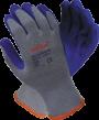 BlueGRIPPA Glove
