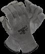 Warrior 5 Cut Resistant Glove