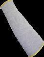 Silvershield Cut Resistant Sleeve, 28cm