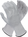 Silvershield Cut Resistant Food Glove