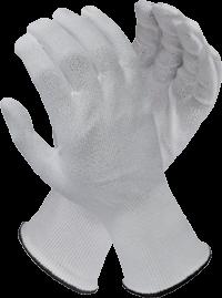 Silvershield Cut Resistant Food Glove