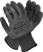 Sprinter ® Cut Resistant Glove