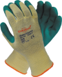 GreenGRIPPA Glove