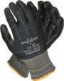 Fortress ® Cut Resistant Glove