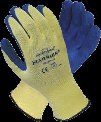 Harrier ® Cut Resistant Glove