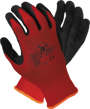 Red Baron ® Glove