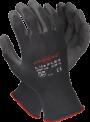 Liteflex PU Glove