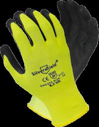 U2 Hi-vis® Glove