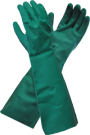 Green Nitrile Chemical 45cm