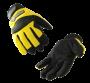 Rhinoguard Needle Resistant Gloves