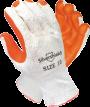 RedGRIPPA Glove