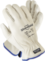 Thinsulate Lined Rigger Glove