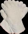 Terry Cord Glove, Safety Cuff