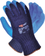 Stratosphere Anti-Cold Glove