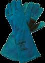Leftwing ® Left Handed Welding Glove