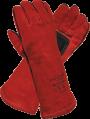 Western Red ® Welder