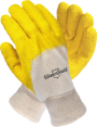 Glass Gripper Budget Glove