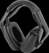 Silvershield Challenger Earmuff