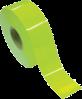 Yellow Class 2 Reflective Tape