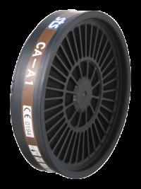 RCA-A1 Gas Filter