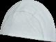 Silvershield Welders Cap