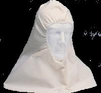 Calico Spray Hoods